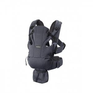 Рюкзак-кенгуру  повышенной комфортности Move Mesh BabyBjorn