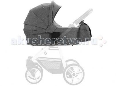 Люлька  для коляски Nico + сумка Bebetto