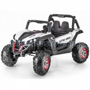 Электромобиль  Buggy XMX 603 Barty