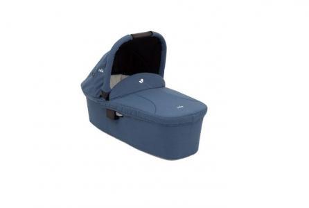 Люлька  для новорожденного к коляскам Litetrax 3, 4, 4 Air Ramble Carry Cot Joie