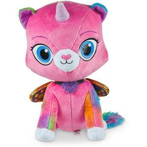 Мягкая игрушка  Мифическая Фелисити Rainbow