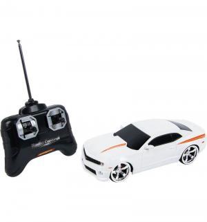 Машина на радиоуправлении  Camaro Copo, 1:24 GK Racer Series