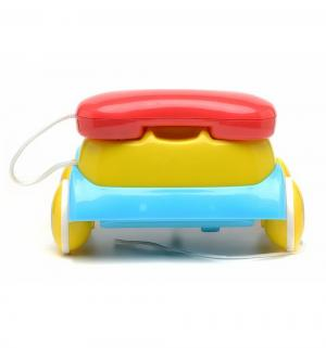Каталка  Телефон Playgo