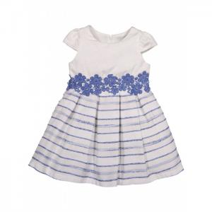 Платье 2743 Baby Rose