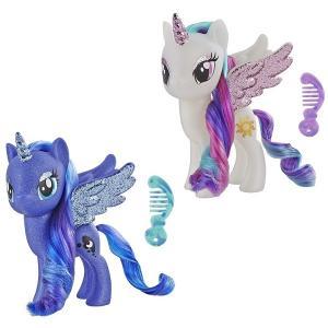 Игровые наборы и фигурки для детей Hasbro My Little Pony