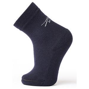 Носки Norveg. Цвет: синий