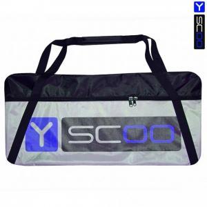 Сумка-чехол для самоката 250 Y-Scoo