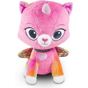 Мягкая игрушка  Фелисити Rainbow
