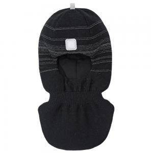 Шапка-шлем  Йорд Artel