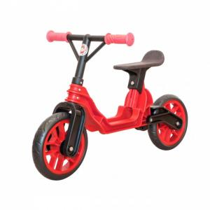 Беговел  Magestic ОР503 Hobby-bike