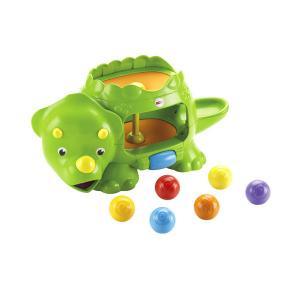 Игровой набор Mattel Fisher-Price