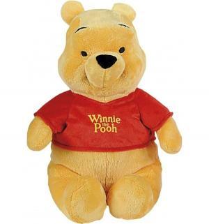 Мягкая игрушка  Винни - Пух Медвежонок 43 см Nicotoy
