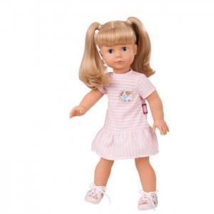 Кукла Джессика блондинка Gotz