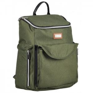 Рюкзак текстильный F8 Farfello