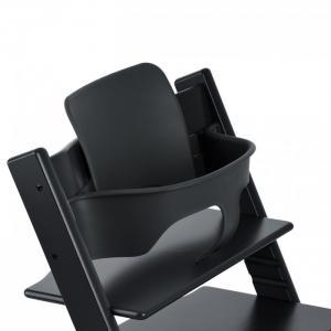 Сиденье Tripp Trapp Baby Set для стульчика Stokke