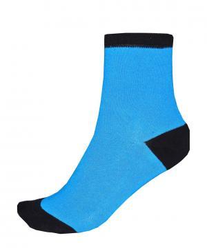 Комплект из 5-ти пар носков Burlesco