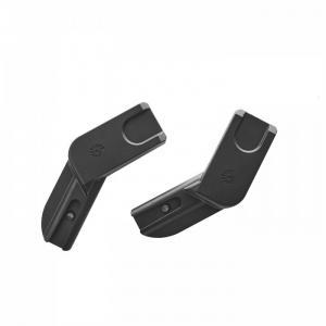 Адаптер для автокресла  Metro+ Car Seat Adapter ErgoBaby