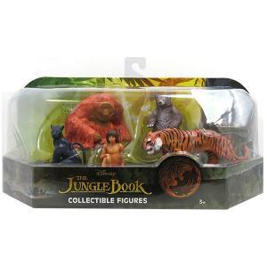 Фигурка Jungle Book
