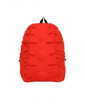 Рюкзак Exo Full, цвет Orange Fydelity