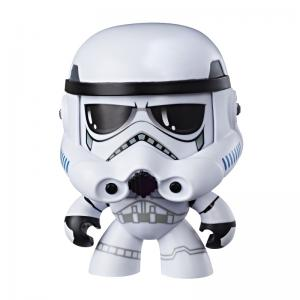 Фигурка коллекционная  Stormtrooper, 10 см Star Wars