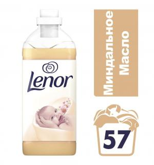 Кондиционер  Миндальное масло, 2 л Lenor