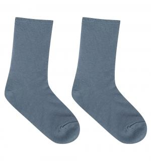 Носки , цвет: серый Fenice