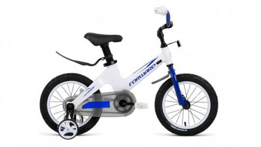 Велосипед двухколесный  Cosmo 14 2018-2019 Forward