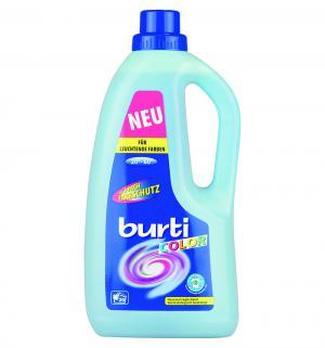 Средство  жидкое, 1.5 л Burti