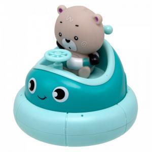 Игрушка для купания Маленькая милашка Bambini