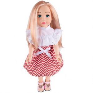 Кукла  без музыкального модуля 50*20,5*12 см Dream Makers