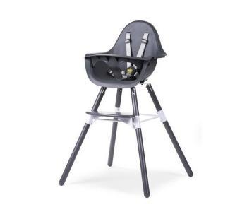 Стульчик для кормления  Evolu 2 Chair Childhome