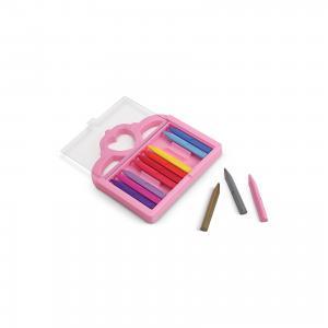 Набор карандашей для Принцессы Melissa & Doug