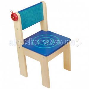 Im toy Игрушка детский стульчик I'm