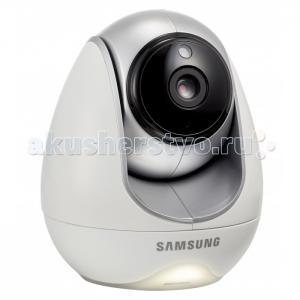 Wi-Fi видеоняня Baby View SEP-5001RDP Samsung