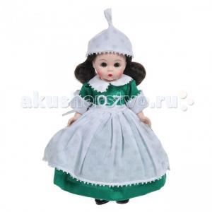 Кукла Леди из страны Оз 20 см Madame Alexander