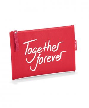 Косметичка Case Together forever Reisenthel