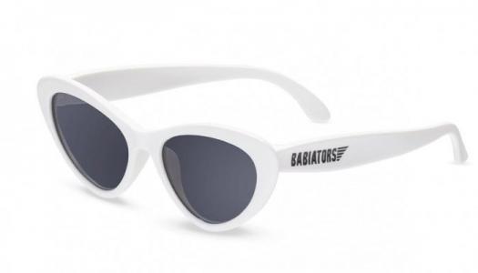 Солнцезащитные очки  Original Cat-Eye Babiators