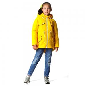 Куртка  Алиса Ursindo