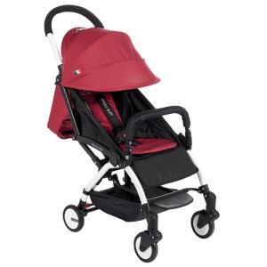 Прогулочная коляска  Mamma Mia, цвет: cuba Sweet Baby