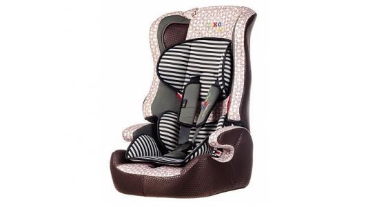 Автокресло  LB 513C Liko Baby