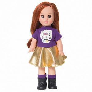 Кукла , Алла: яркий стиль 2 Весна