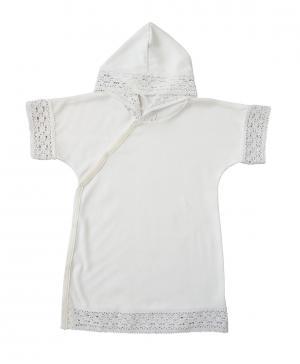 Рубашка Веснушка