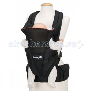 Рюкзак-кенгуру  Uni-T Baby Carrier Safety 1st
