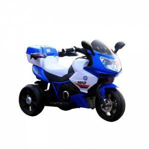 Электромобиль  Мотоцикл FB-6187B China Bright Pacific