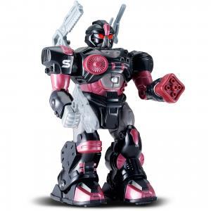 Робот XSS, 17,5 см, HAP-P-KID
