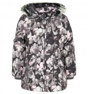 Куртка утепленная  Missy Huppa