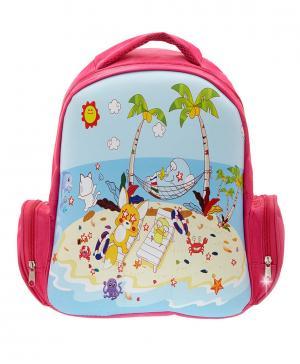 Рюкзак Пляж Beatrix NY