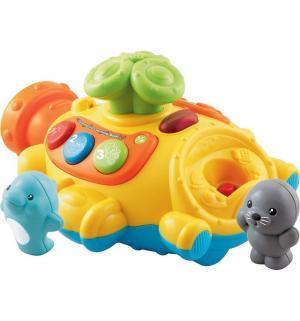 Игрушка для ванной  Подводная лодка Vtech