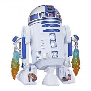 Фигурка  Звездные войны - Истории R2-D2 15 см Star Wars