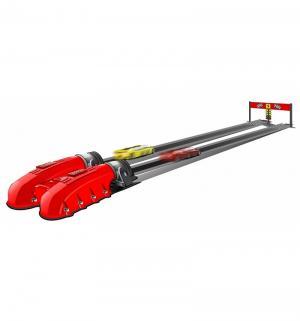 Игровой набор  Ferrari сборный трек 94 см Bburago